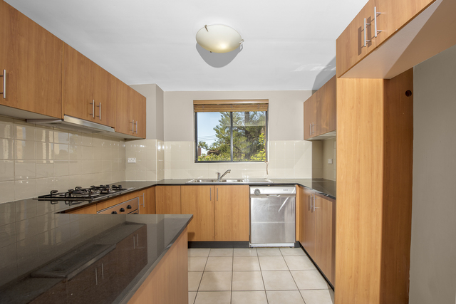 3/43 Hornsey Road, NSW 2140
