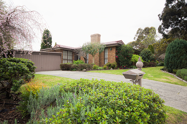 20 Talarno Avenue, VIC 3133