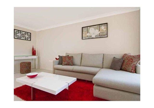 35/56 Sophie Place, Doolandella QLD 4077