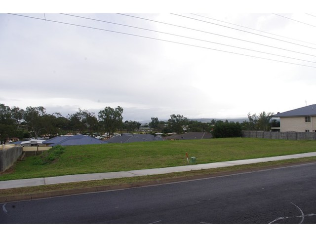 101A Woodlands Road, Gatton QLD 4343
