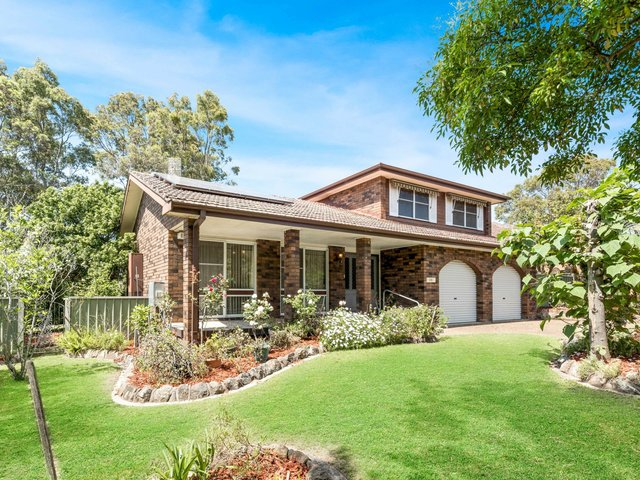 235 Paterson Road, Bolwarra Heights NSW 2320