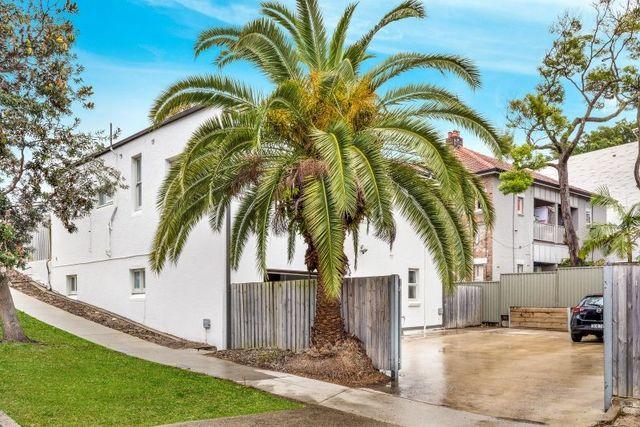 89C O'Brien Street, Bondi NSW 2026