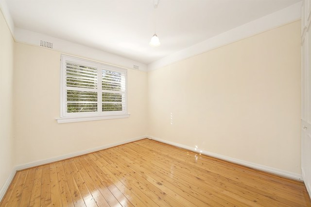 Unit 8/44 Bellevue Rd, Bellevue Hill NSW 2023