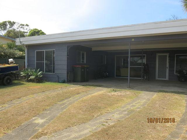 10 Grevillia Avenue, Mylestom NSW 2454