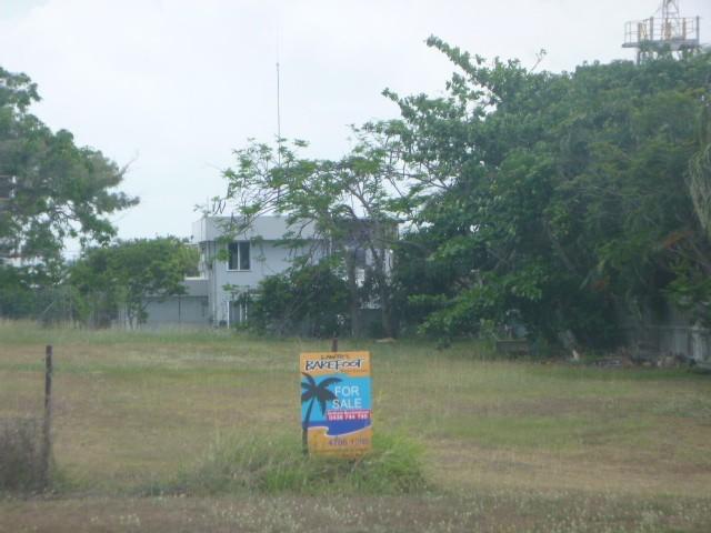 51 Poole Street, QLD 4805