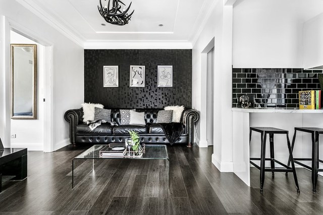 6/279-285 Trafalgar Street, NSW 2049