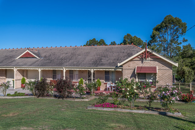 68 Queen Street, Clarence Town NSW 2321