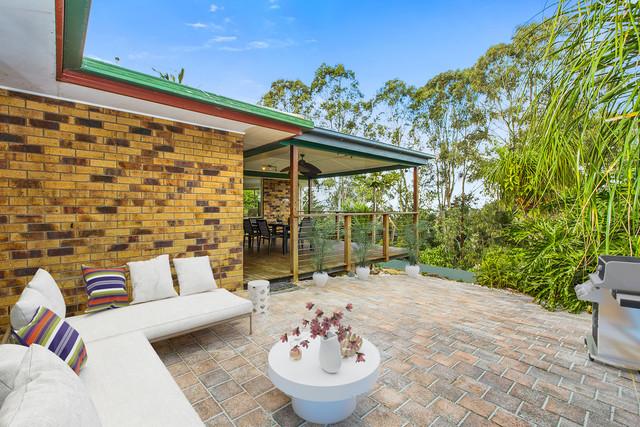 21 Fir Street, Bilambil Heights NSW 2486