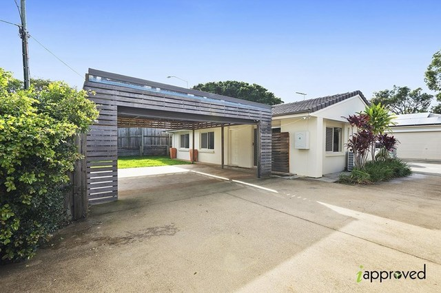143 Allenby Road, Wellington Point QLD 4160
