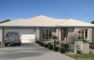 Lot 69 Emery Place