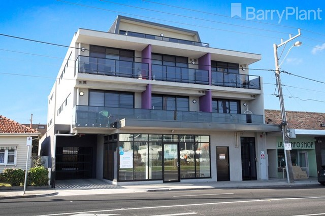 104/30 Ashley Street, West Footscray VIC 3012