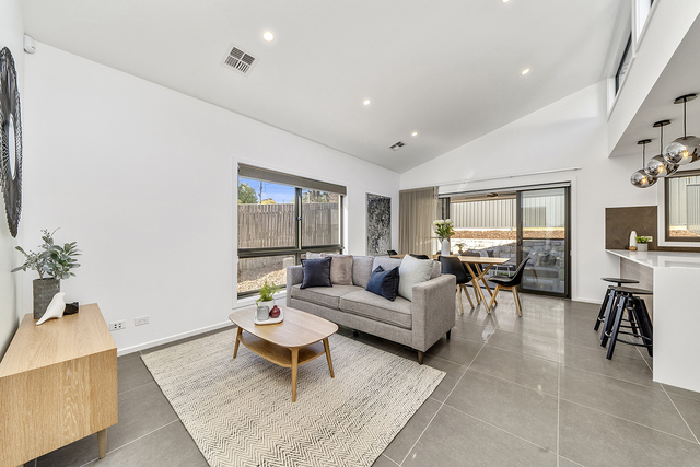 1/38 Enderby Street, Mawson ACT 2607