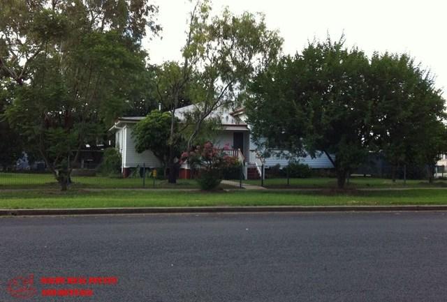 78 Prartten Street, Dalby QLD 4405