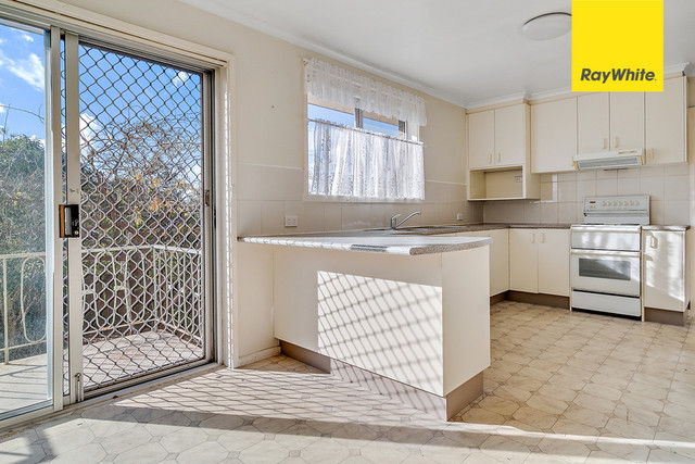 30 Ashburner Street, ACT 2615