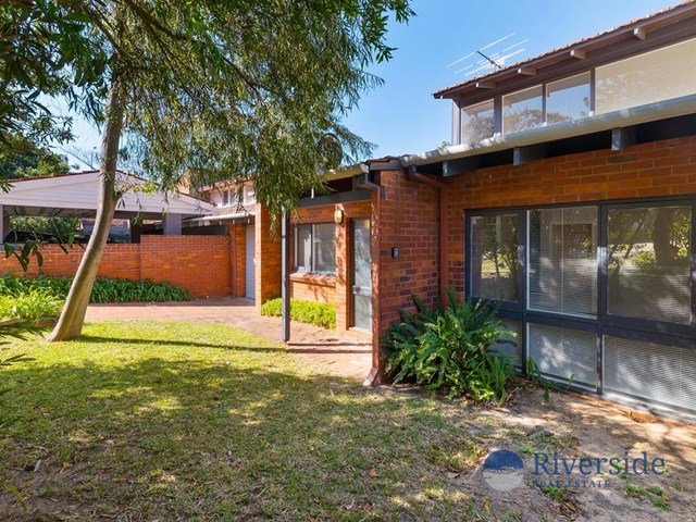 2b Cliff Road, Claremont WA 6010
