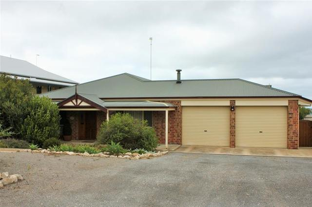 3 West Terrace, Stansbury SA 5582