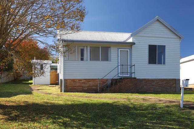 6 Shaw Street, Stroud NSW 2425