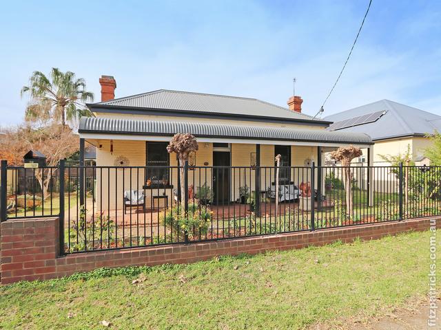 39 Murray Street, Wagga Wagga NSW 2650