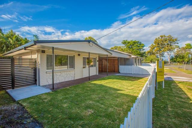 7 Milton Ave, Paradise Point QLD 4216