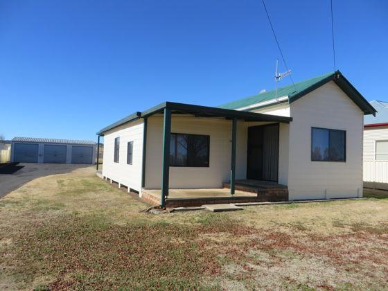 223 Lambeth, Glen Innes NSW 2370