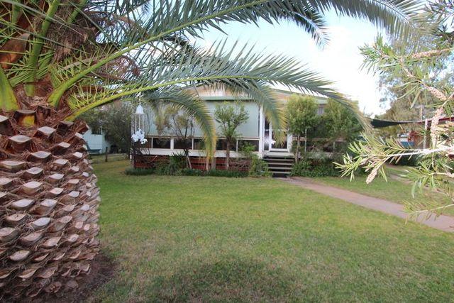 45 Sturt Street, Charleville QLD 4470