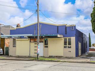527 Canterbury Rd Campsie NSW 2194