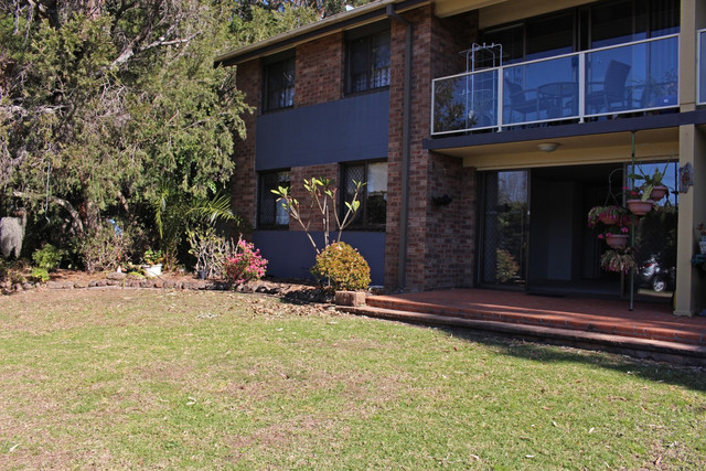 5/258 Green Street, Ulladulla NSW 2539