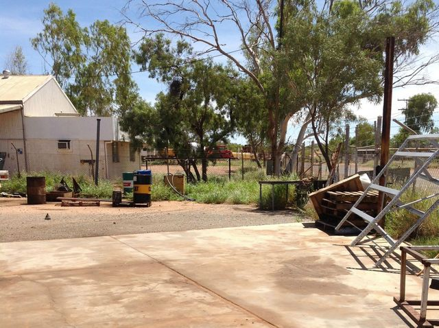 (no street name provided), Mount Isa QLD 4825