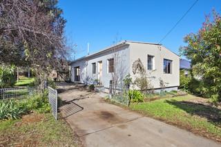 48A Meehan Street
