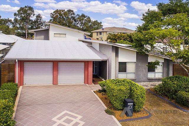 14 Bottlebrush Street, Heathwood QLD 4110