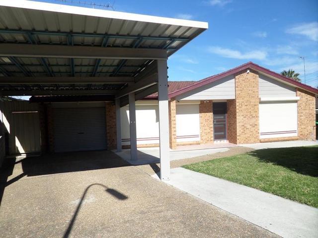 3 Kingfisher Avenue, Hinchinbrook NSW 2168