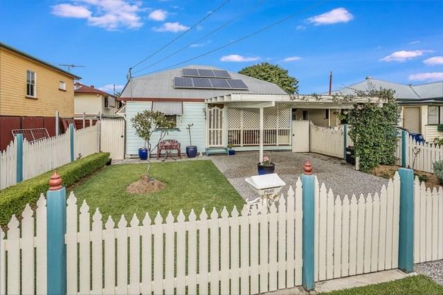 (no street name provided), Deagon QLD 4017