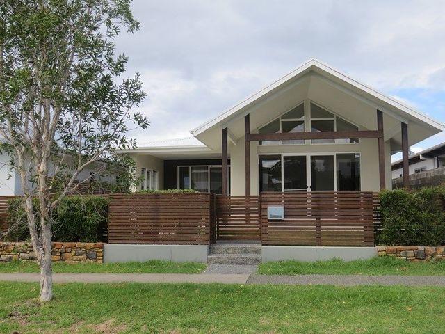 56 North Sapphire Road, NSW 2450