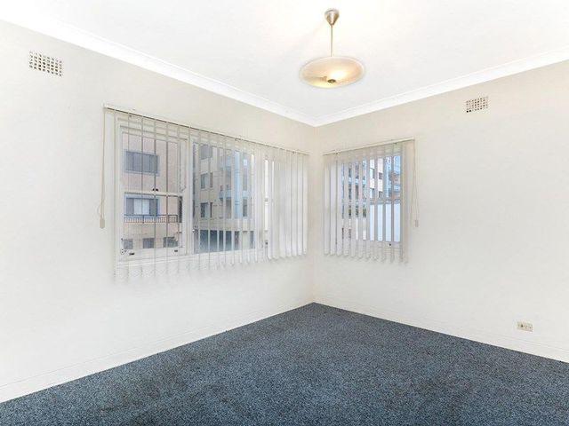 9/3 Wilbar Avenue, NSW 2230