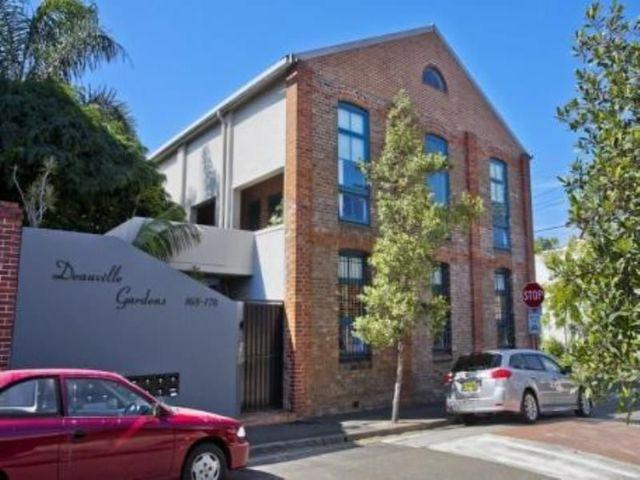 11/168 George Street, NSW 2043