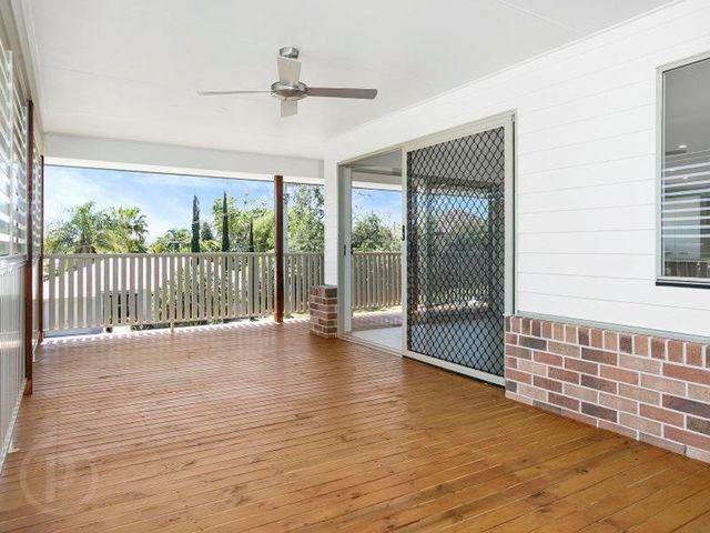 17 Kotara Street, QLD 4012