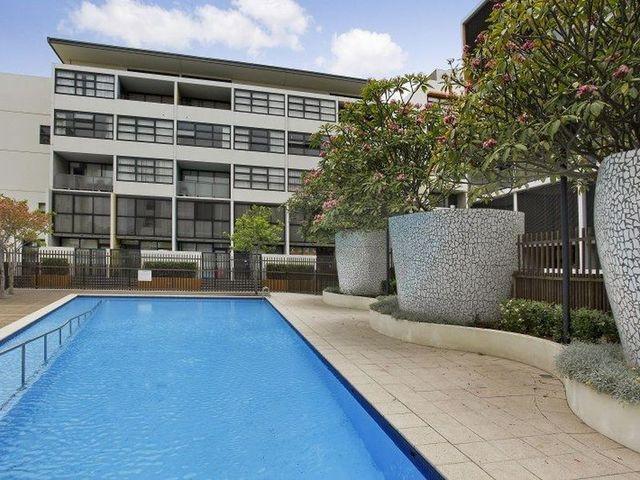 Level L6, N611/2-6 Mandible Street, NSW 2015