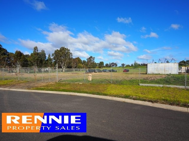20-24 Webster Street, Churchill VIC 3842