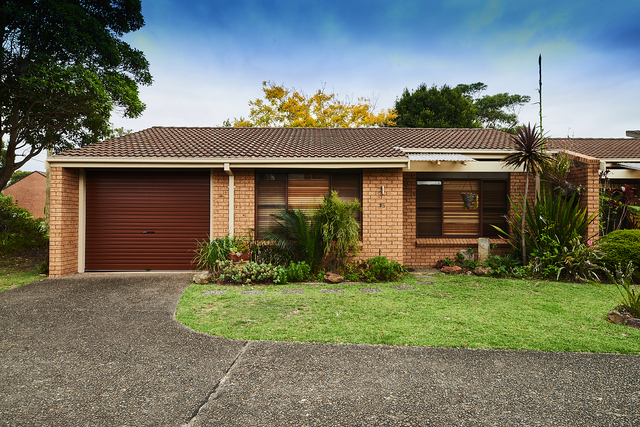 15/41-45 Renown Ave, Shoalhaven Heads NSW 2535