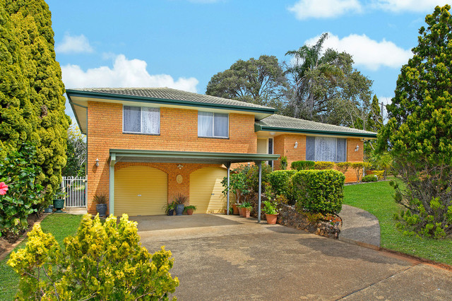 2 Kaballa Avenue, Port Macquarie NSW 2444