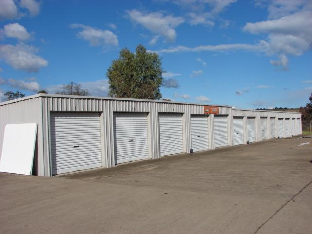 15 Industrial Close, Muswellbrook NSW 2333