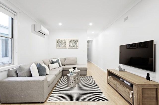 60 Windsor Avenue, NSW 2133