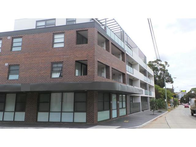 8/432-434 Liverpool Rd, NSW 2136