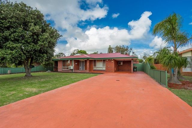 189 Minninup Road, Withers WA 6230