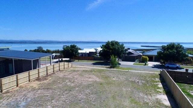 27 Eagle Bay Terrace, VIC 3878