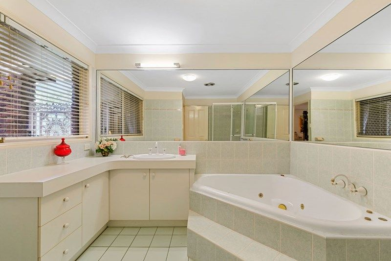 5 clement court, capalaba qld 4157 - house for sale | allhomes