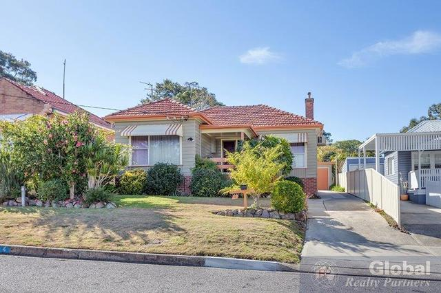 4 Stephens Avenue, Glendale NSW 2285