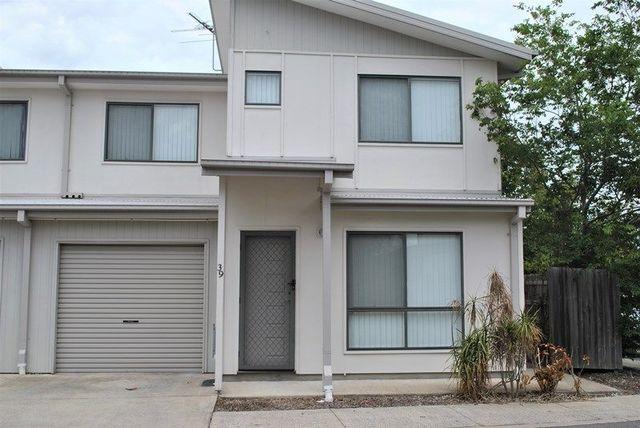 39/40-56 Gledson Street, North Booval QLD 4304