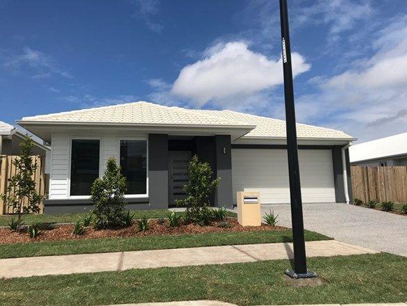 2 Haskins Street, Caloundra West QLD 4551