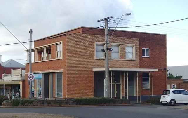 40 Percy Street, Portland VIC 3305